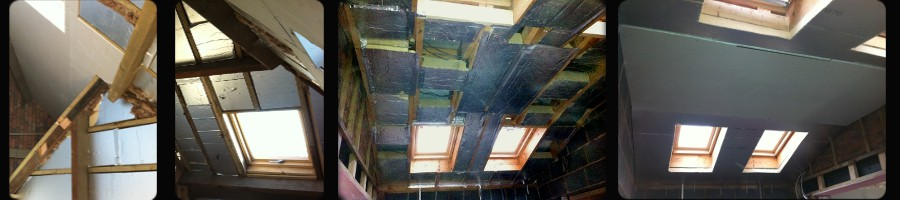 slide-insulation
